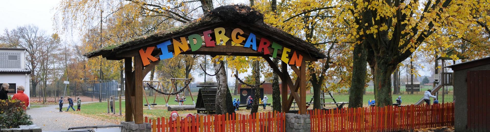 Rathaus_Folgeseite_Kindergarten_Emtinghausen