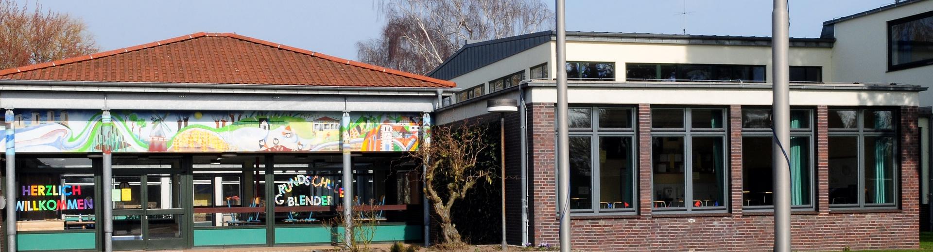 Rathaus_Folgeseite_GS_Blender