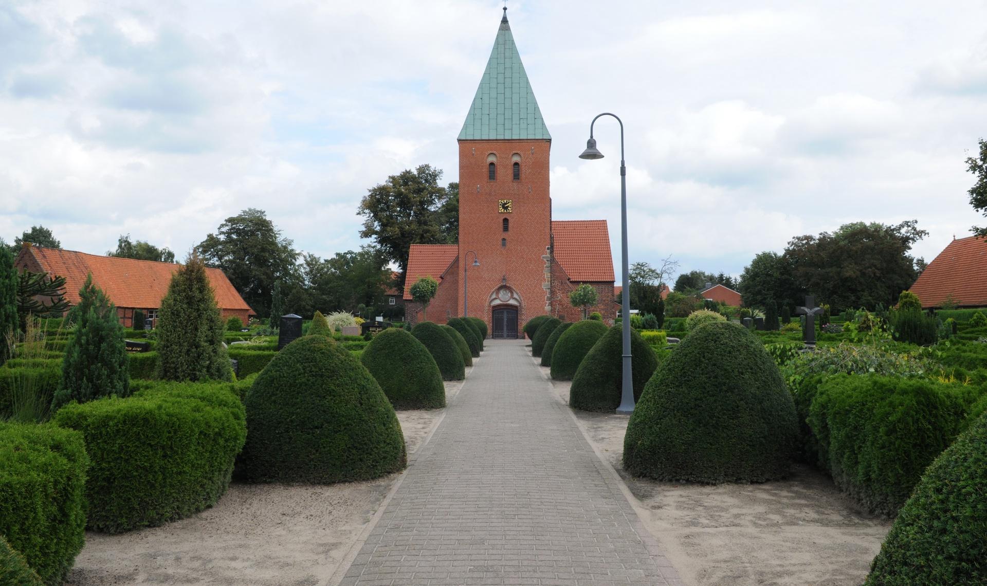 Rathaus_Startseite_Kirche_Riede