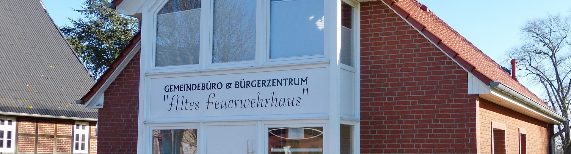 Rathaus_Folgeseite_Buergerbüro