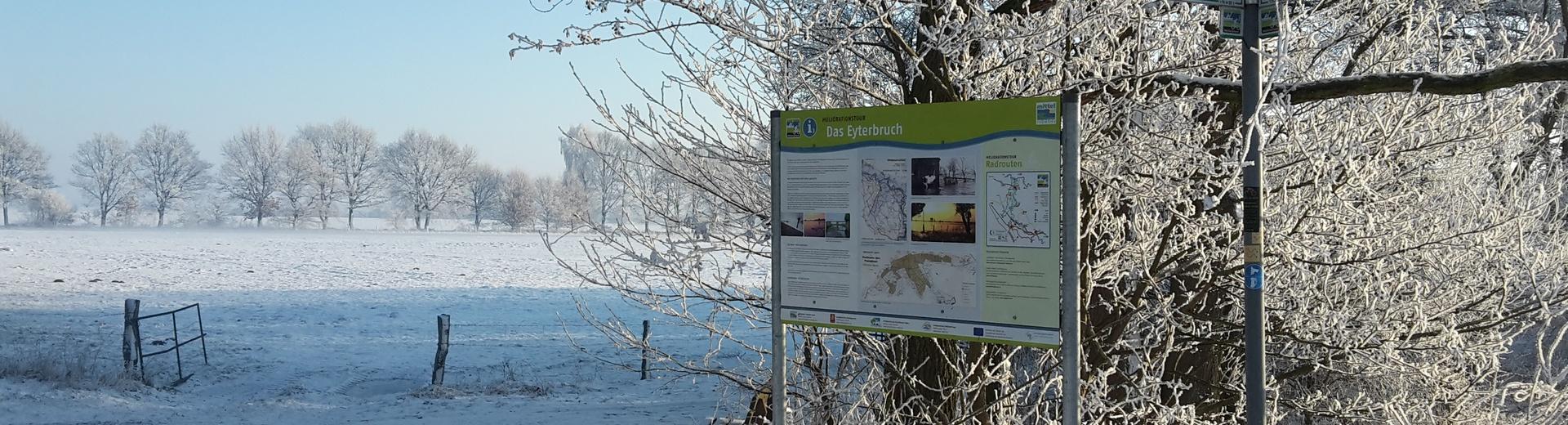Rathaus_Folgeseite_Eyterbruch_Winter