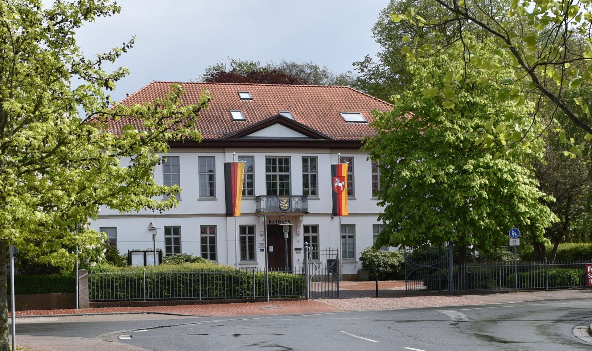 Rathaus_Startseite_Rathaus-neu