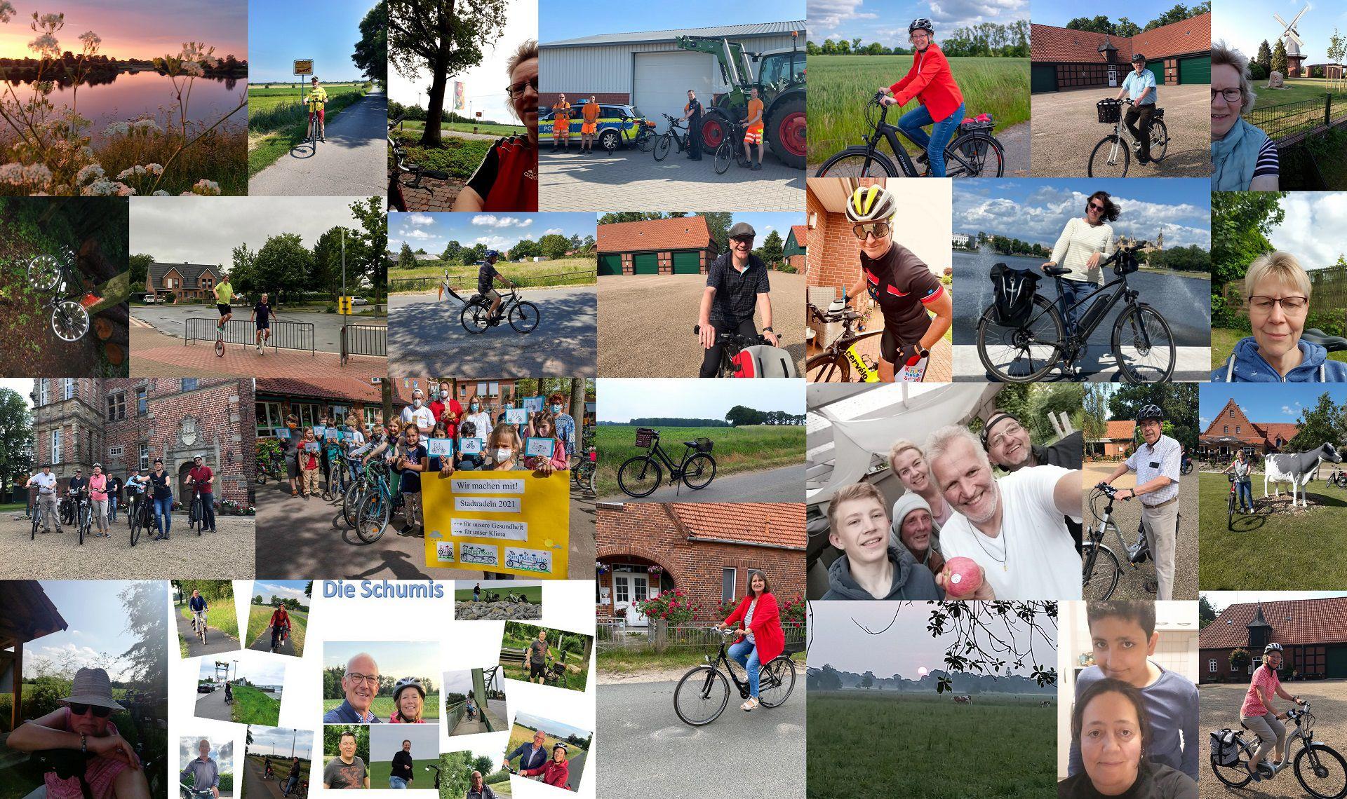 Rathaus_Startseite_Collage-STADTRADELN