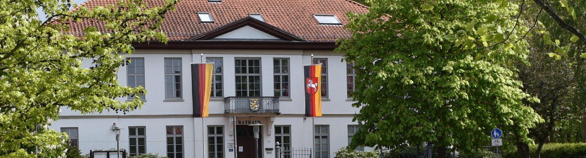 Rathaus_Folgeseite_Rathaus-neu