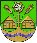 Wappen Gemeinde Emtinghausen