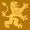 Logo Löwe hellbraun