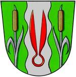 Wappen Gemeinde Riede