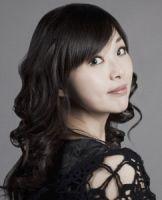 Risa Adachi