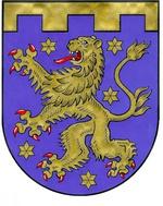 Wappen Samtgemeinde Thedinghausen