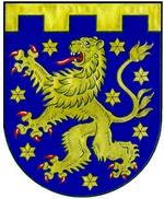Wappen Gemeinde Thedinghausen
