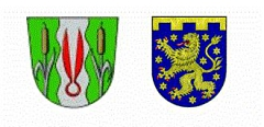 Wappen Thedinghausen Riede